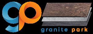 granite-park-madurai